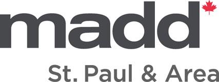 MADD St. Paul & Area