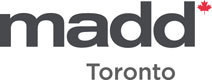 MADD Toronto