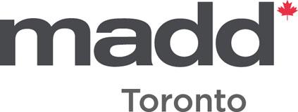 MADD Toronto
