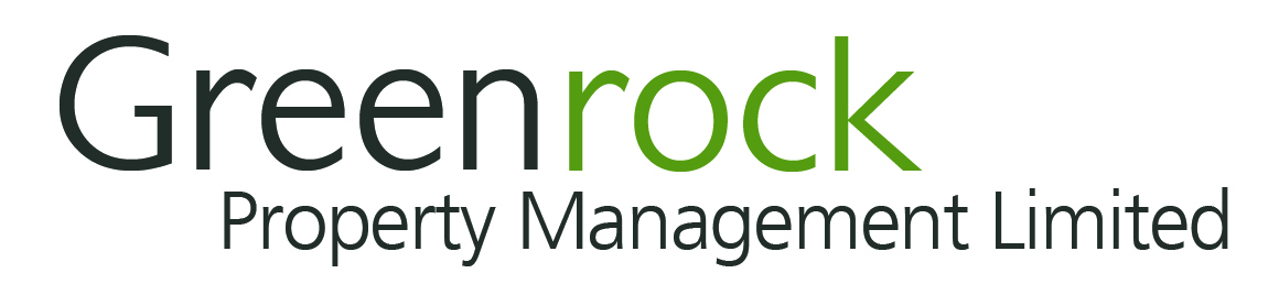 Greenrock Property Management Limited