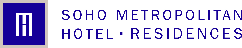 SOHO METROPOLITAN