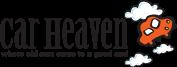 car heaven logo