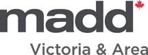 MADD Victoria & Area