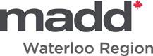 MADD Waterloo Region
