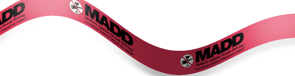 banner-red-ribbon