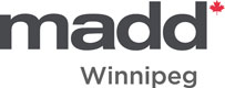 MADD Winnipeg