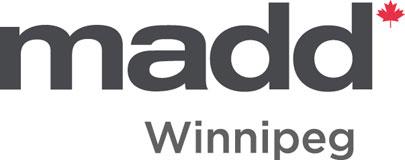 MADD Winnipeg