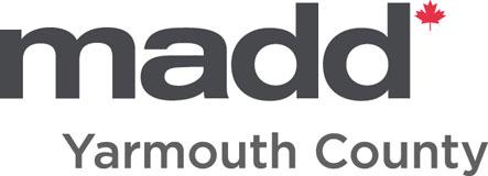 MADD Yarmouth County